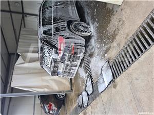 Angajez spălător auto în Afumați Ilfov  - imagine 3
