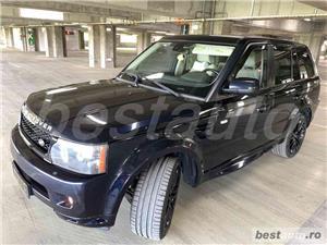 Land Rover Range Rover Sport HSE 3.0 diesel  FACELIFT 2010  Perne Piele NAVI Camera  12500 Land Rover Range Rover Sport HSE 3.0 diesel  FACELIFT 2010  Automatik Perne Piele NAVI Camera 12500-euro<br> <br>Pret: 12500-euro<br>Locatie:
