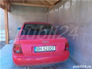 Audi A4 B5 - imagine 1