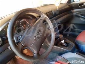 Audi A4 B5 - imagine 2