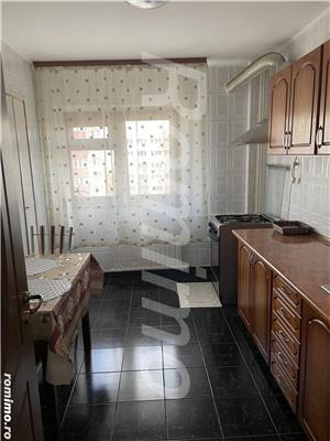 Închiriere apartament 2 camere in cartierul Berceni