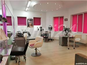 Închiriere post manichiura/pedichiura, scaun frizerie/coafura,camera cosmetica  - imagine 2