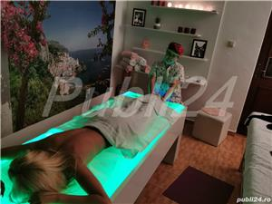 Închiriere post manichiura/pedichiura, scaun frizerie/coafura,camera cosmetica  - imagine 3