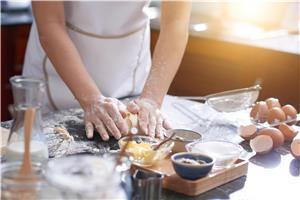 Personal pentru laborator si bucatarie catering -Oras PANTELIMON - imagine 1