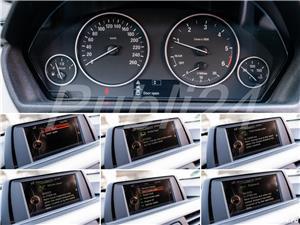 Bmw Seria 3 320 Gran Turismo - imagine 3