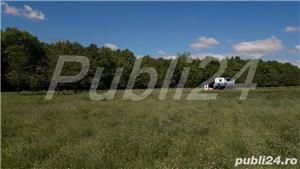 Vand teren Plopu Prahova - imagine 1