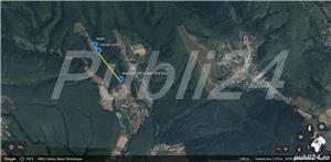 Vand teren Plopu Prahova - imagine 2