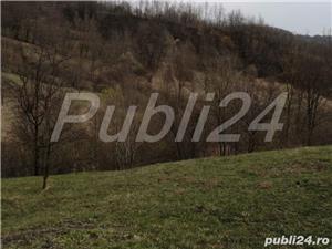 2 X Terenuri Intravilane cu Pret atractiv in Brebu, Prahova - imagine 8