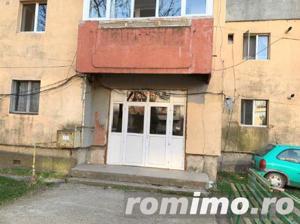 Apartament Videle - imagine 2