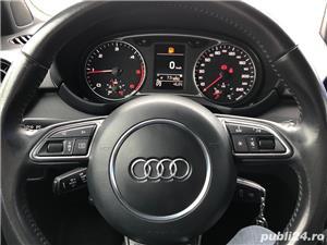 Audi A1  - imagine 6