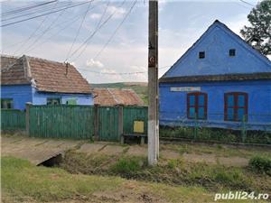 Casa de vânzare!  - imagine 5