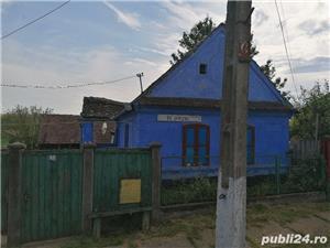 Casa de vânzare!  - imagine 4