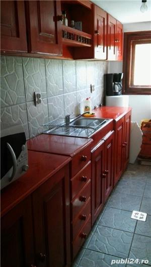 Vând urgent proprietate mirifica în Campeni Slba - imagine 7