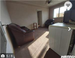 Vanzare Apartament cu 3 camere - imagine 9