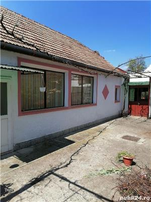 Casa de vanzare Jimbolia - imagine 2