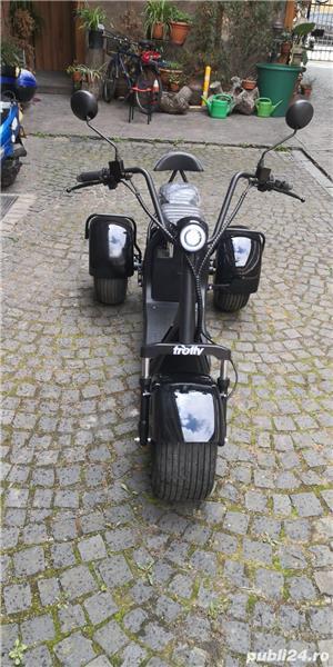 Harley davidson Harley  - imagine 7