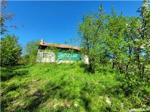 Teren intravilan pentru constructii in prahova bonus casa veche URGENTproprietar - imagine 6