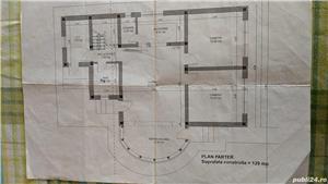 Casa de vînzare - imagine 1