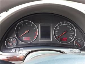 Audi A4 B6  . - imagine 2