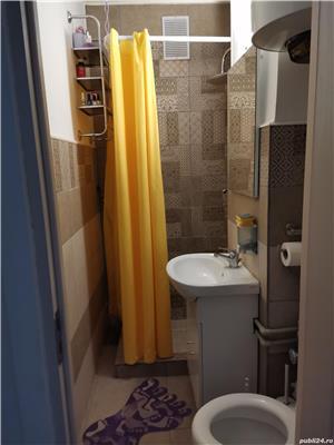 Cazare în regim hotelier  - imagine 4