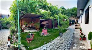 Casa Nico- Dubova- Clisura Dunari - imagine 2