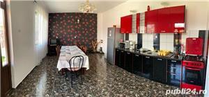 Casa Nico- Dubova- Clisura Dunari - imagine 10