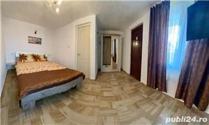 Casa Nico- Dubova- Clisura Dunari - imagine 6