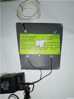 Generatoare impulsuri pt garduri electrice incepand de la 300 ron cu accesorii 2 ani garantie - imagine 2