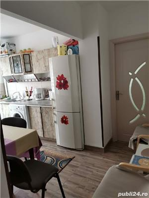 Cazare la Dunare - Orsova, apartament cu vedere la Dunare - imagine 4