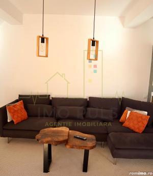 Casa Individuala cu Garaj, Buziasului - imagine 2