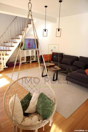 Casa Individuala cu Garaj, Buziasului - imagine 1
