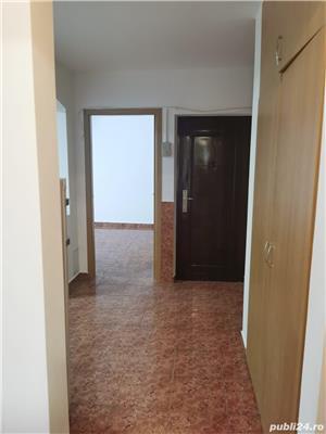 Apartament 2 decomandate etaj 1/4 Brazda - imagine 5