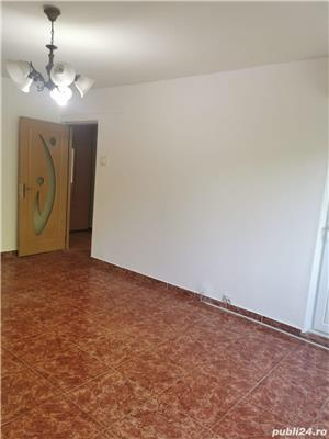 Apartament 2 decomandate etaj 1/4 Brazda - imagine 6