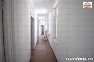 Casa Monument CARACAL pretabila clinica, birouri, hotel boutique. COMISION 0% - imagine 12