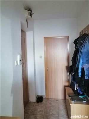 Apartament 2 camere Sebeș Alba - imagine 8