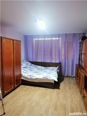Apartament 2 camere Sebeș Alba - imagine 5