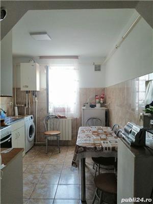 Apartament 2 camere Sebeș Alba - imagine 4
