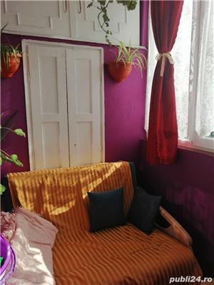 Apartament 2 camere Sebeș Alba - imagine 3