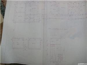 Casă de vânzare - imagine 7