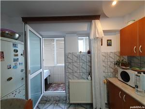 Apartament Breaza-Prahova - imagine 3