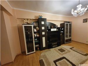 Apartament Breaza-Prahova - imagine 4