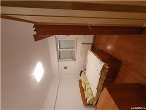 Apartament Breaza-Prahova - imagine 2
