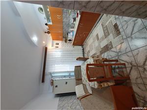 Apartament Breaza-Prahova - imagine 10