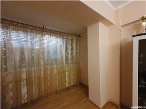 Apartament Breaza-Prahova - imagine 6