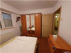 Apartament Breaza-Prahova - imagine 9