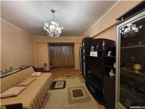 Apartament Breaza-Prahova - imagine 8