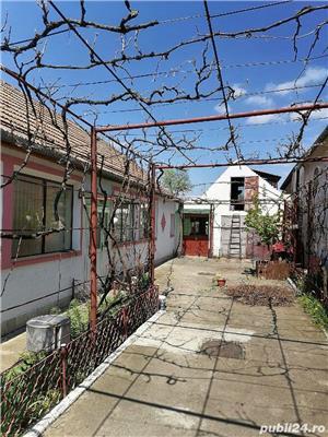 Casa de vanzare Jimbolia - imagine 10