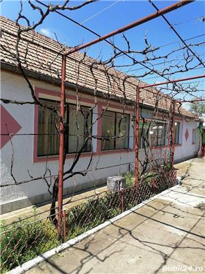 Casa de vanzare Jimbolia - imagine 8