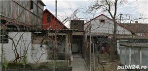 Casa de vanzare Jimbolia - imagine 4