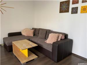 Apartament 2 camere, terasa mare, București, Muncii - Iancului - imagine 4